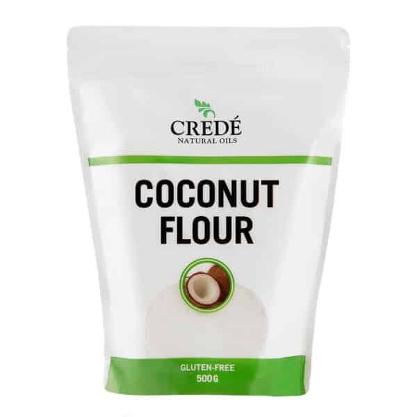 Buy Crede Coconut Flour